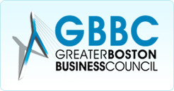 Greater Boston Business Council Networking Lunch