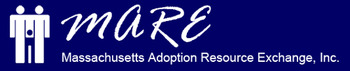 LGBT adults Invited to adoption information meeting